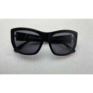 Raen Optics Dorset Chocolate+White Sunglasses